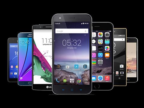 Telefon Konum Takip Programı Android Ücretsiz